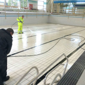 03-capital-drainage-pool-cleaning-engineers-cleaning-2