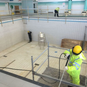 04-capital-drainage-pool-cleaning-engineers-cleaning-3