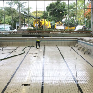 05-capital-drainage-pool-cleaning-wide-window-shot