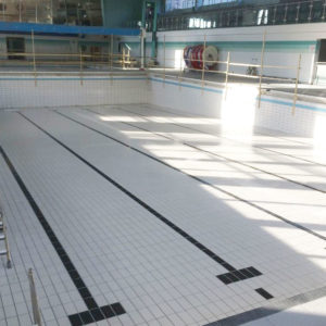 06-capital-drainage-pool-cleaning-finished-pool